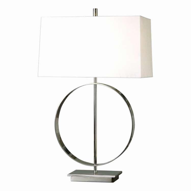 Black Wood Floor Lamp Fresh 30 Beautiful Modern White Floor Lamp Creative Lighting Ideas for Home