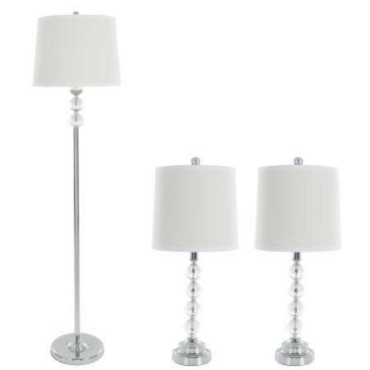 Black Wood Floor Lamp Inspirational 50 Fancy Ball Floor Lamp Awesome Beautiful Lamp Ideas