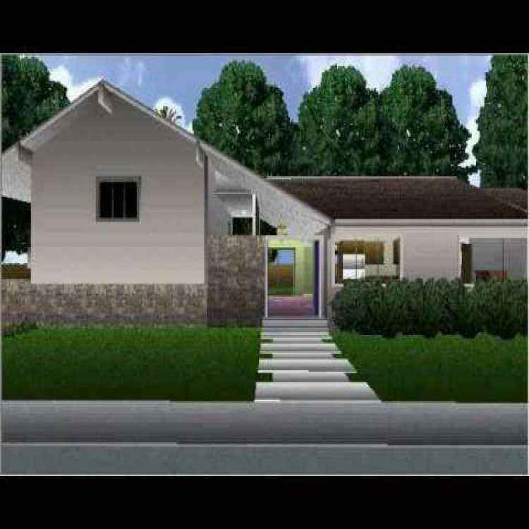 Brady Bunch House Floor Plan Awesome Brady Bunch Floor Plans Bibserver org
