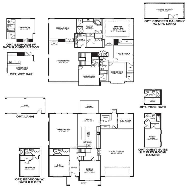 Brady Bunch House Floor Plan Awesome Brady Bunch House Interior Pictures Brady Bunch House Floor Plan