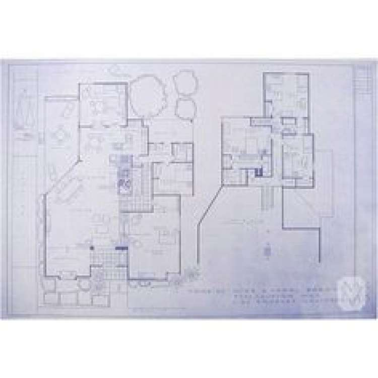 Brady Bunch House Floor Plan Beautiful Brady Bunch House Floor Plan Unique Brady Bunch House Floor Plan