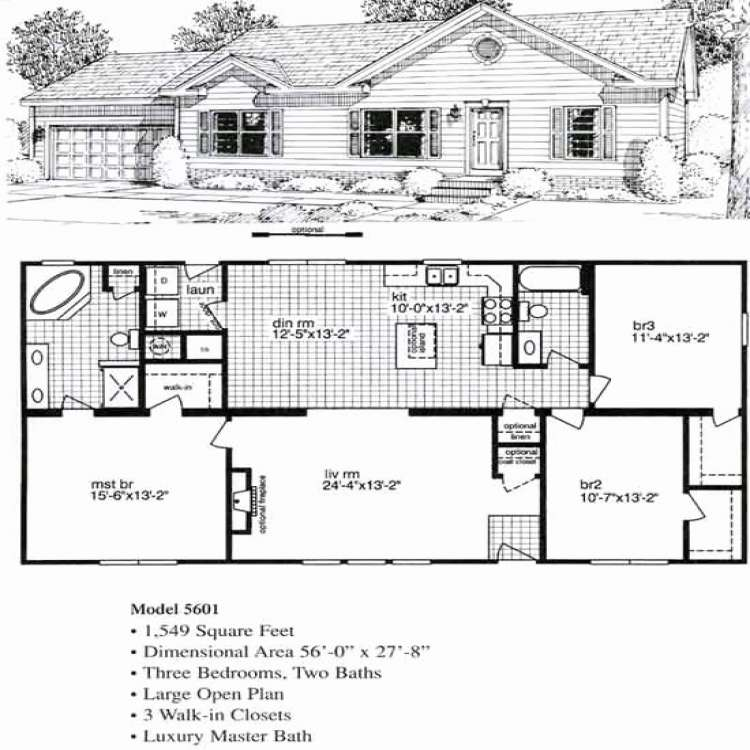 Brady Bunch House Floor Plan Beautiful Floor Plan Of the Brady Bunch House Awesome Two Story Houses Elegant