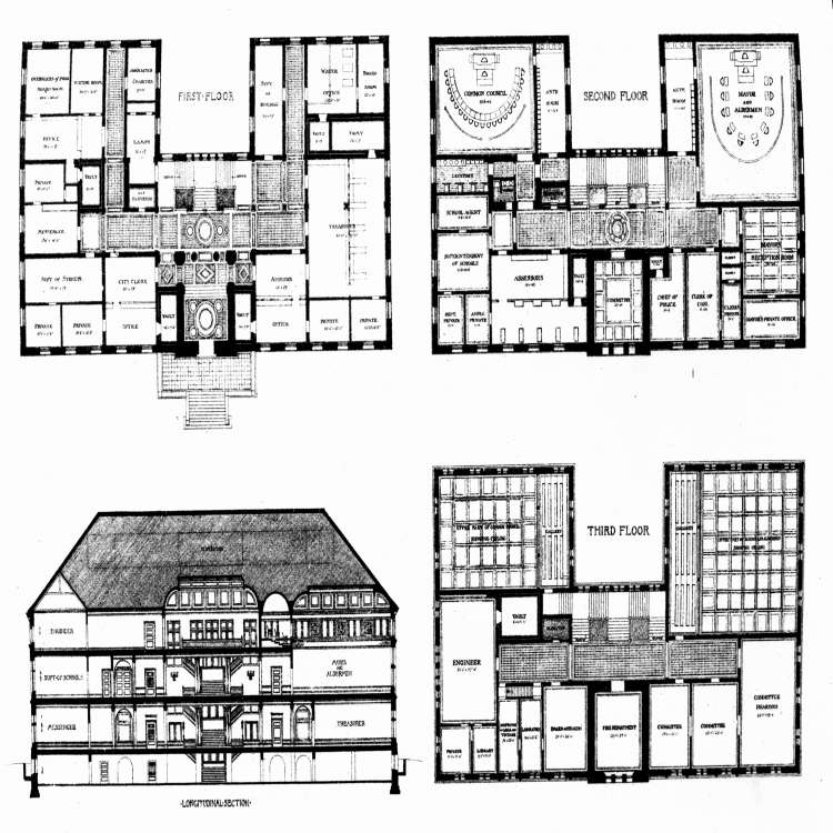 Brady Bunch House Floor Plan Best Of Brady Bunch Floor Plans Bibserver org