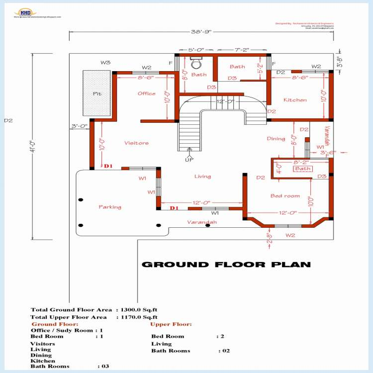 Brady Bunch House Floor Plan Best Of Brady Bunch House Floorplan Lizzie Borden House Floor Plan