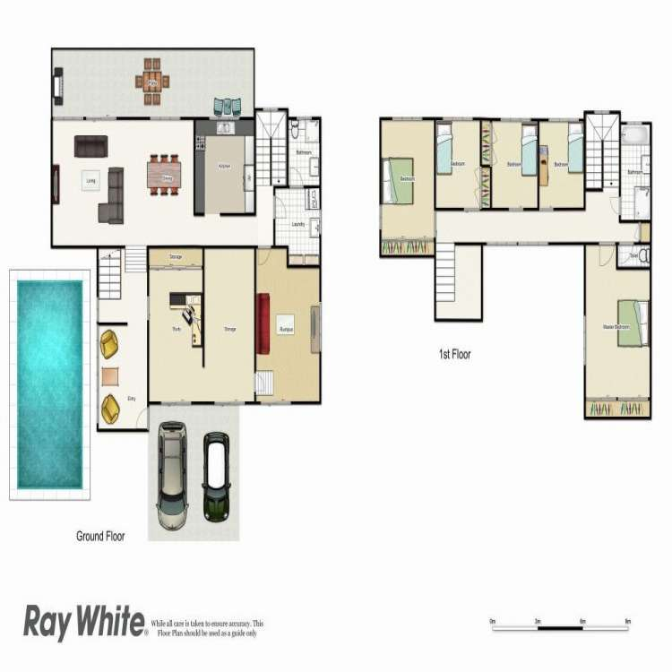 Brady Bunch House Floor Plan Best Of Brady Bunch House Plans Bibserver org