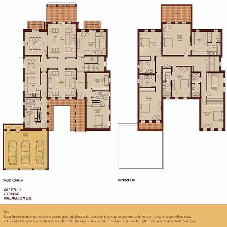 Brady Bunch House Floor Plan Elegant Mexican House Floor Plans Luxury Brady Bunch House Floor Plan Luxury