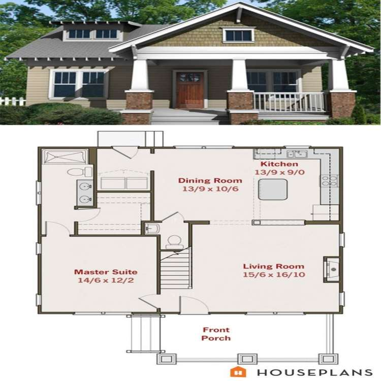 Brady Bunch House Floor Plan Fresh Brady Bunch House Plans Awesome 30 Brady Bunch House Floor Plans