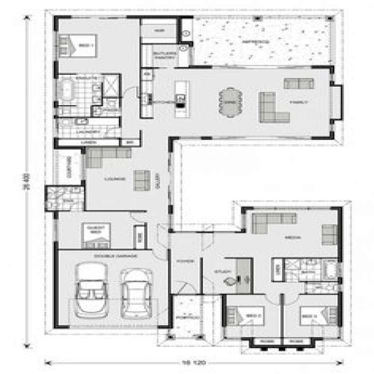 Brady Bunch House Floor Plan Fresh the Brady Bunch House Map Floorplans Upstairs Go Here for