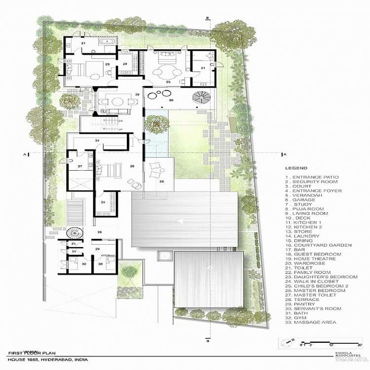 Brady Bunch House Floor Plan Inspirational Floor Plan Of the Brady Bunch House Fresh Brady Bunch House Floor