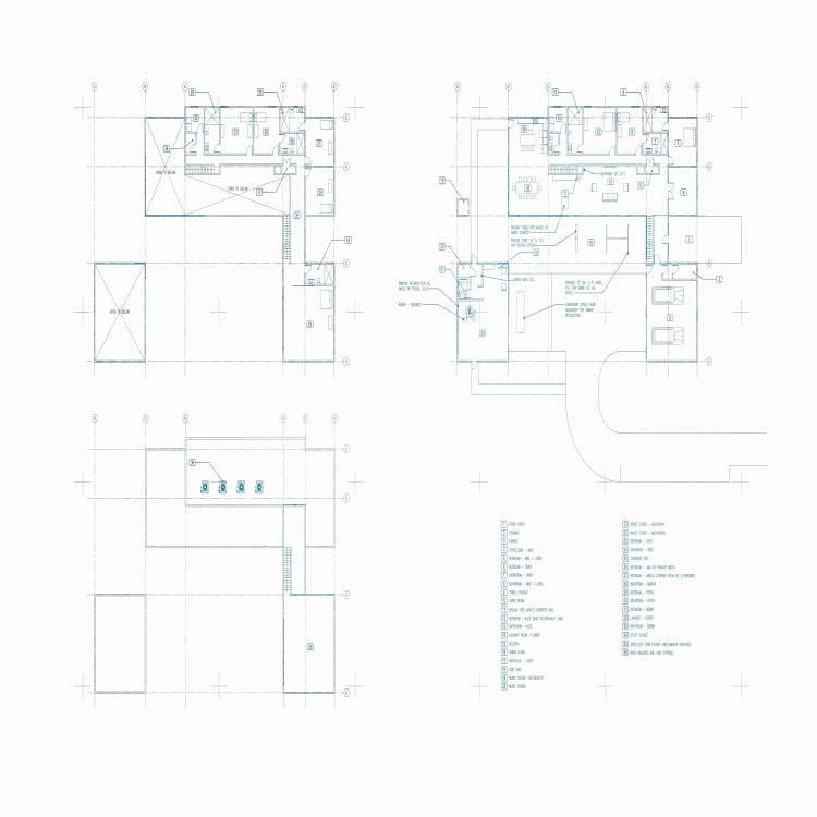 Brady Bunch House Floor Plan Luxury 22 Lovely Floor Plan Of the Brady Bunch House Simulatory Net
