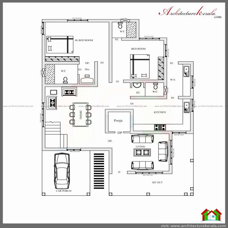 Brady Bunch House Floor Plan New Poltergeist House Floor Plan Clarence House Floor Plan