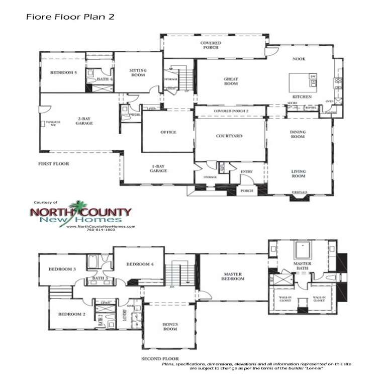Brady Bunch House Floor Plan Unique 23 Best Of Floor Plan Of the Brady Bunch House northfacewintercoat org