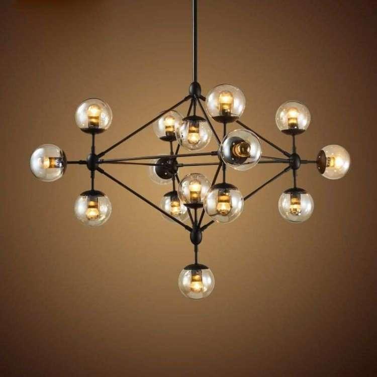 Chandelier Floor Lamp Cheap Best Of Crystal Chandelier Floor Lamp Chandelier Ideas