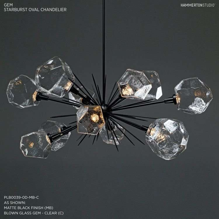 Chandelier Floor Lamp Cheap Luxury Floor Lamp with Hanging Crystals New 30 Lovely High End Chandeliers Light and Lighting 2018 Of Floor Lamp with Hanging Crystals Jpg
