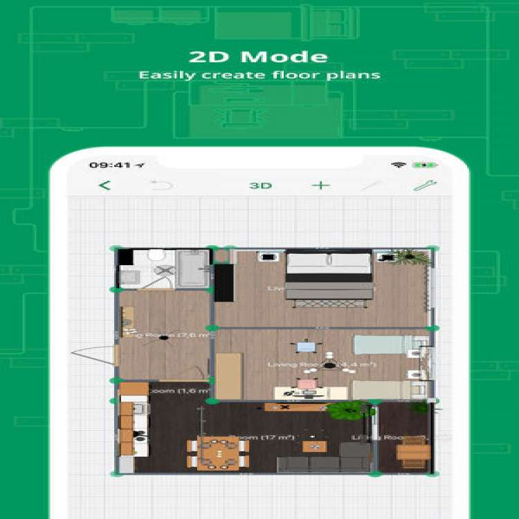 50 Beautiful Floor Plan App for Ipad Concept
