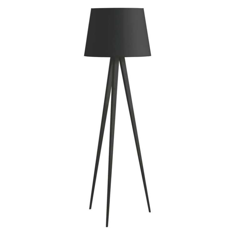 50 Inspirational Gold TriPod Floor Lamp Concept