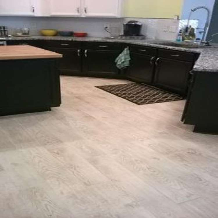 50 Elegant Home Depot Wood Tile Floor Concept
