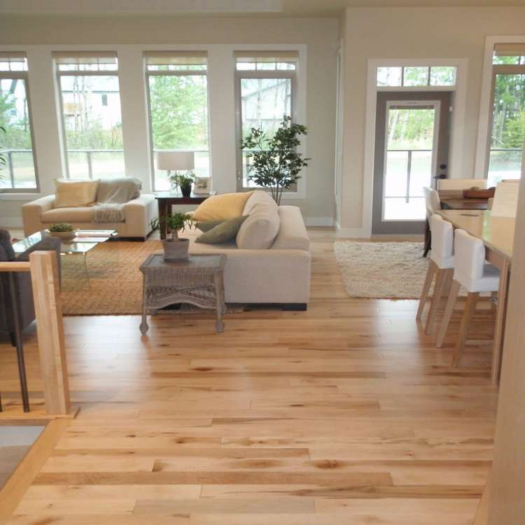 Light Wood Floors Living Room Awesome 244 Best Light Hardwood Flooring Trends Images On Pinterest Dining