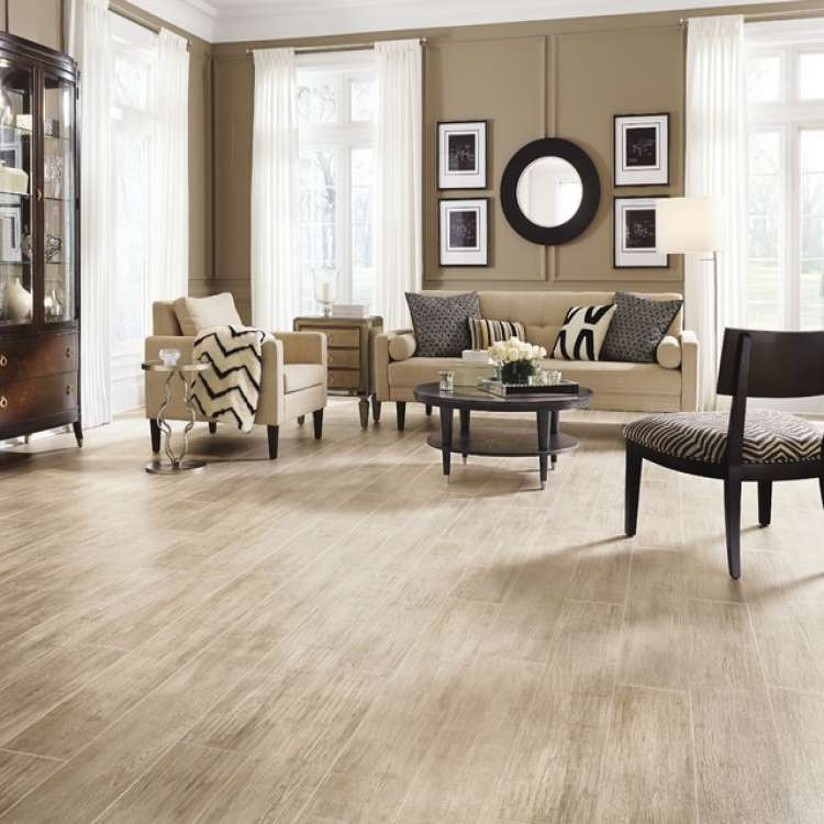 Light Wood Floors Living Room Elegant Wooden Flooring Designs Bedroom 11 Best Od Floors Images On