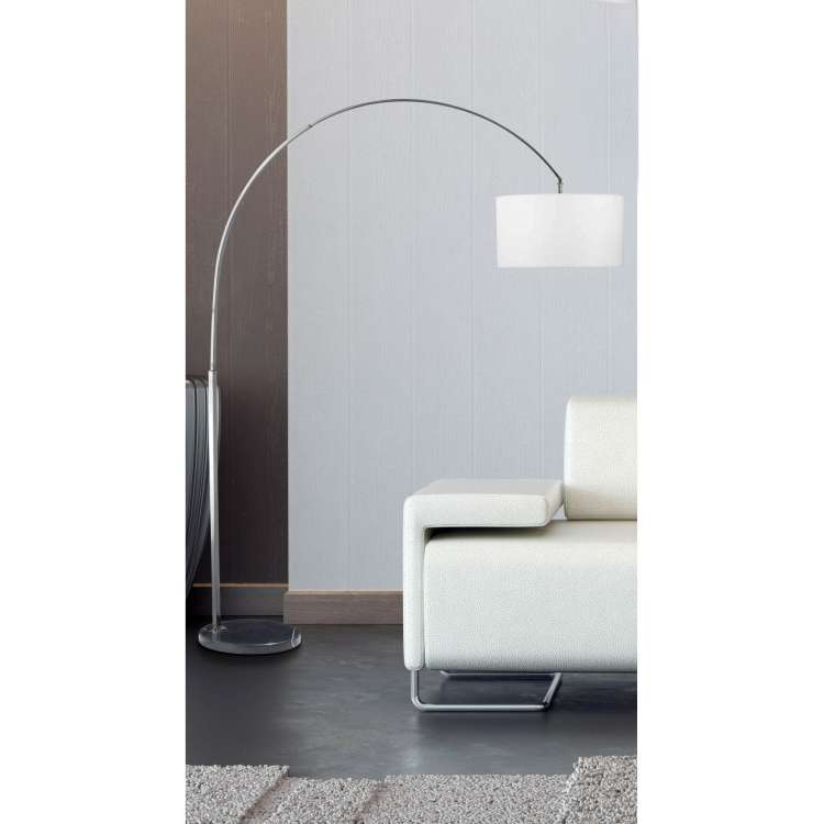 Modern Arch Floor Lamps Beautiful Add A Unique Designer touch to Any Space with the Arch Arc Floor