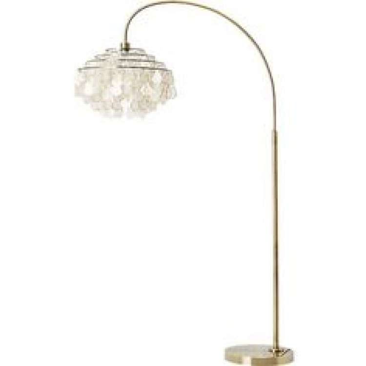 Modern Arch Floor Lamps Inspirational Rolly by Rustorations Antique Archaeology Floor Lamps