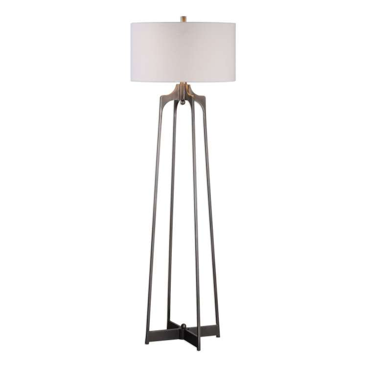 Modern Arch Floor Lamps Luxury 30 Beautiful Modern White Floor Lamp Creative Lighting Ideas for Home