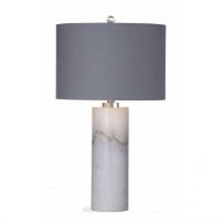 Modern Arch Floor Lamps New 30 Beautiful Modern White Floor Lamp Creative Lighting Ideas for Home