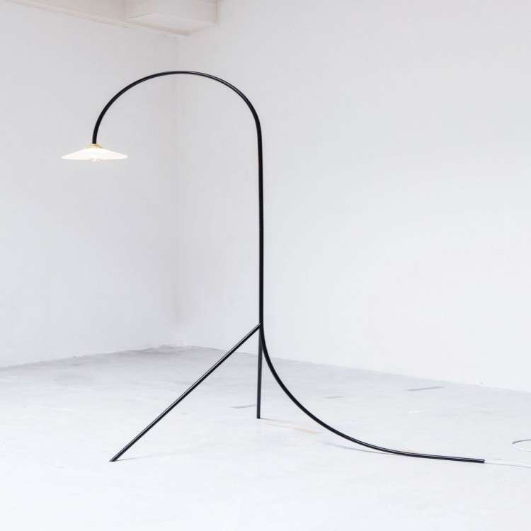 Modern Arch Floor Lamps New A 24 Best Tall Floor Lamps for Living Room 34 Fresh Modern Arc