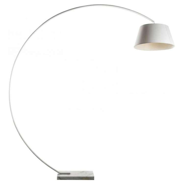 Modern Arch Floor Lamps New Our Price 110 00 Minka George Kovacs Light Arc Floor Lamp