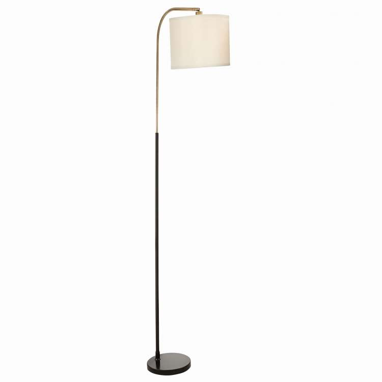 Modern Arch Floor Lamps Unique 25 Lovely Modern Contemporary Floor Lamp Aftu