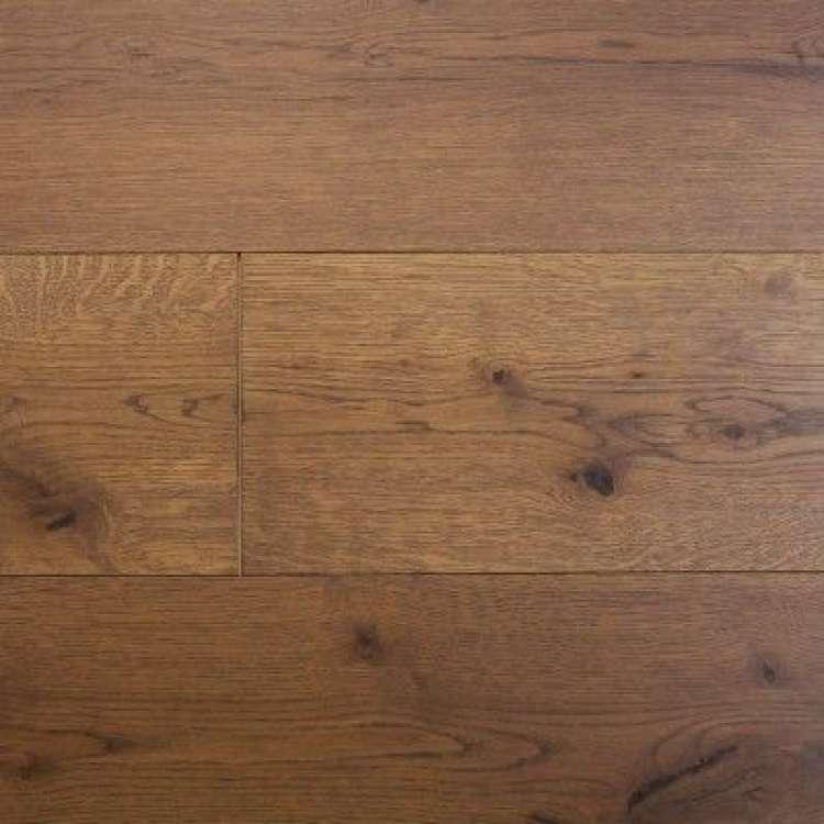 50 Unique Oak Lumber for Sale Concept