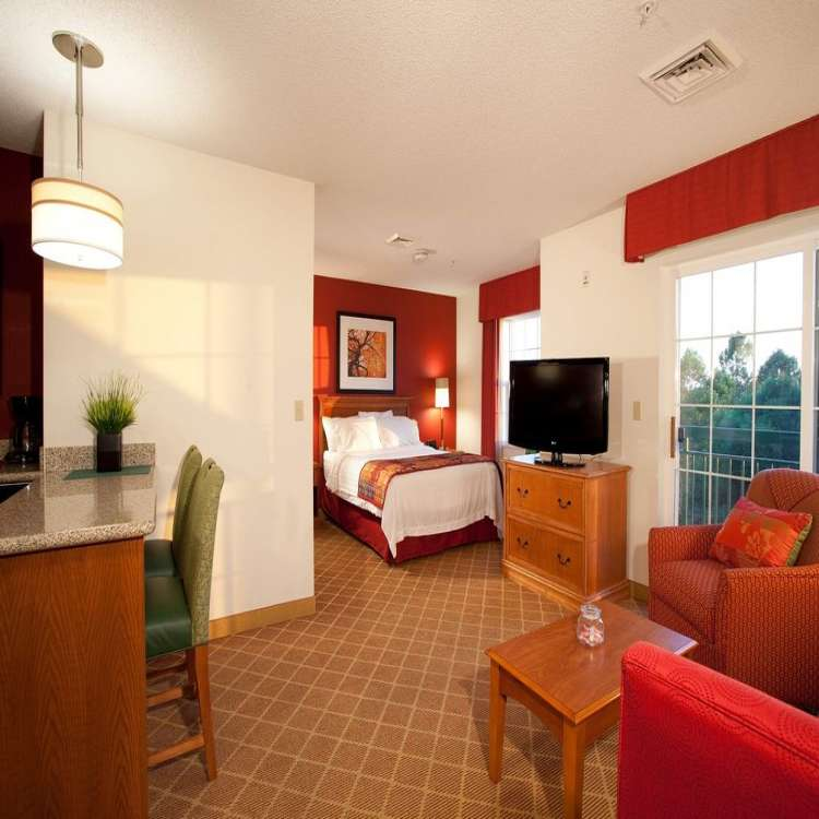 Residence Inn 2 Bedroom Suite Floor Plan Beautiful Residence Inn by Marriott Springfield From 123 Springfield Hotels