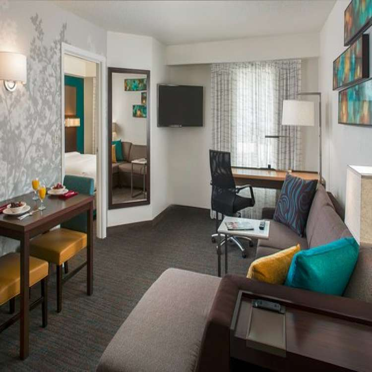 Residence Inn 2 Bedroom Suite Floor Plan Beautiful Residence Inn New orleans Metairie 109 I 1i 4i 9i Updated 2018