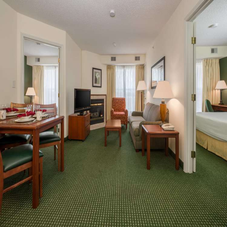 Residence Inn 2 Bedroom Suite Floor Plan Best Of Hotels Near Iah Airport Residence Inn Houston Intercontinental Airport
