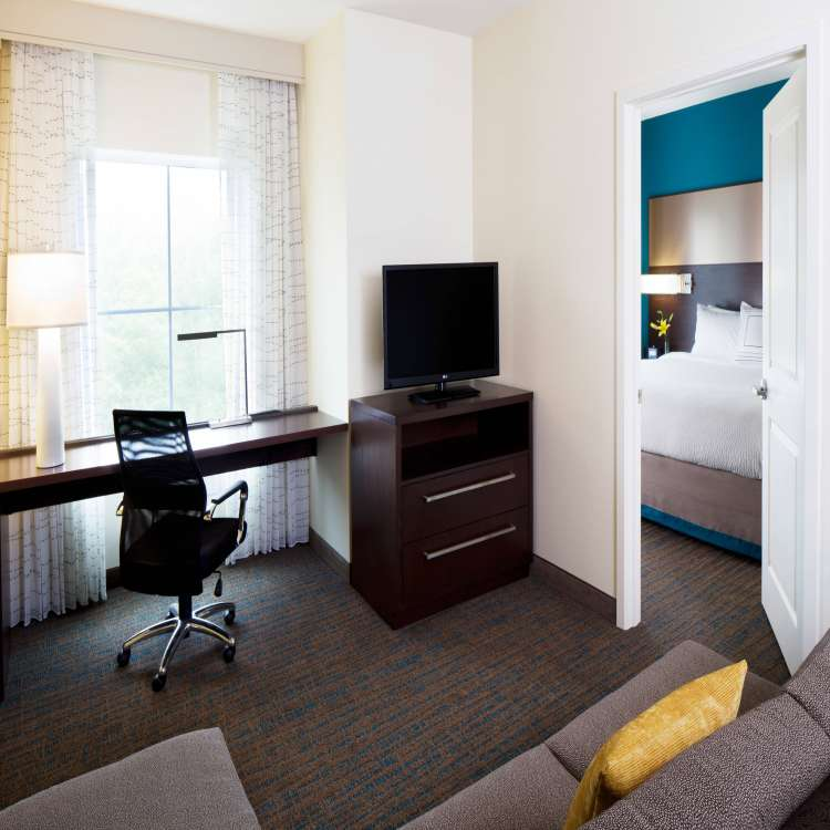 Residence Inn 2 Bedroom Suite Floor Plan Best Of orlando Pet Friendly Hotel Residence Inn orlando Lake Nona