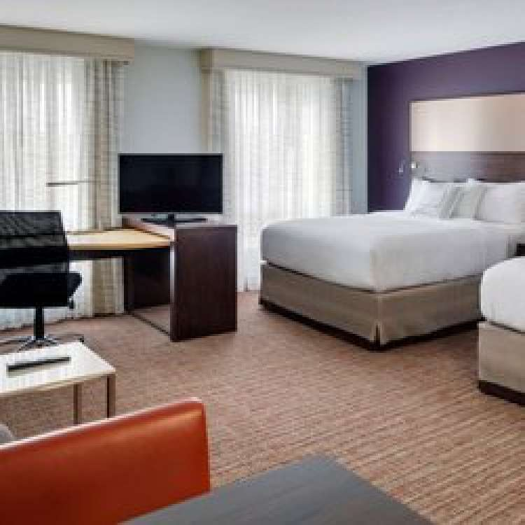Residence Inn 2 Bedroom Suite Floor Plan Best Of Residence Inn by Marriott Bangor 26 Photos 13 Reviews Hotels