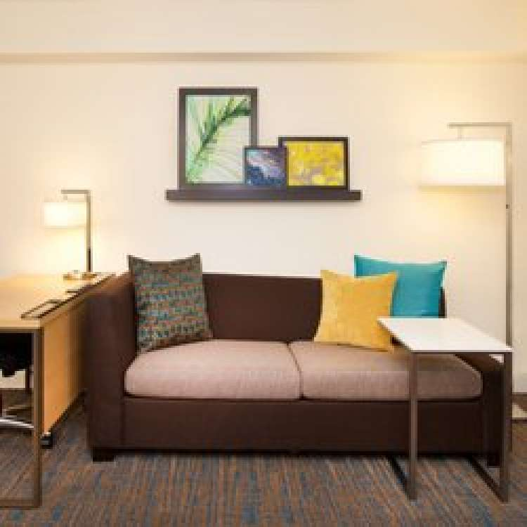 Residence Inn 2 Bedroom Suite Floor Plan Best Of Residence Inn orlando Lake Buena Vista 63 Photos 53 Reviews