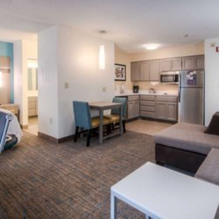 Residence Inn 2 Bedroom Suite Floor Plan Elegant Residence Inn Wilmington Landfall 51 Photos 20 Reviews Hotels