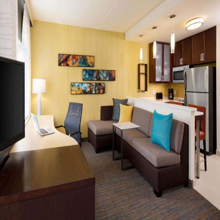 Residence Inn 2 Bedroom Suite Floor Plan Fresh orlando Pet Friendly Hotel Residence Inn orlando Lake Nona