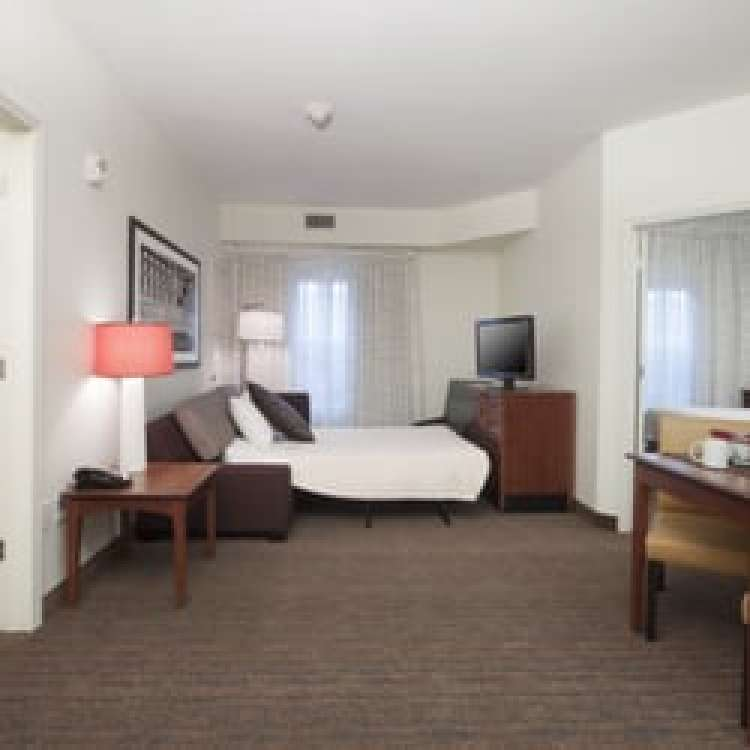 Residence Inn 2 Bedroom Suite Floor Plan Inspirational Residence Inn by Marriott San Antonio north Stone Oak 14 Photos