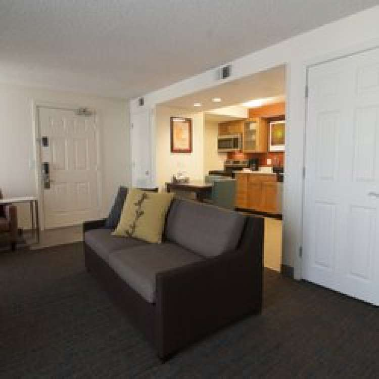 Residence Inn 2 Bedroom Suite Floor Plan Lovely Residence Inn Boise Downtown University 30 Photos 27 Reviews