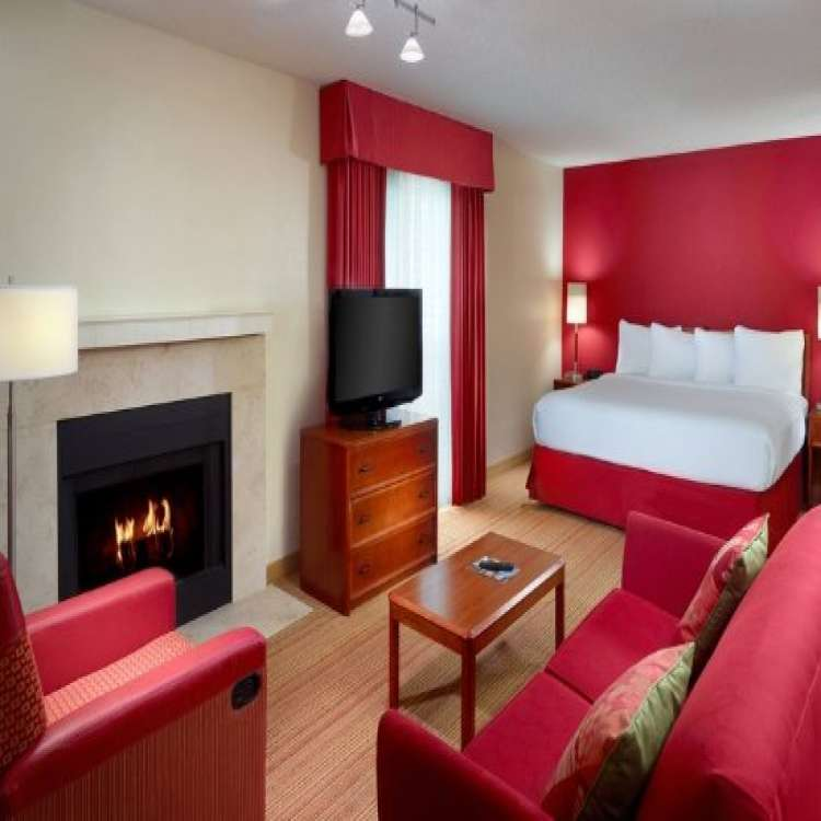 Residence Inn 2 Bedroom Suite Floor Plan Lovely Residence Inn by Marriott atlanta Buckhead 125 I 1i 3i 9i Updated