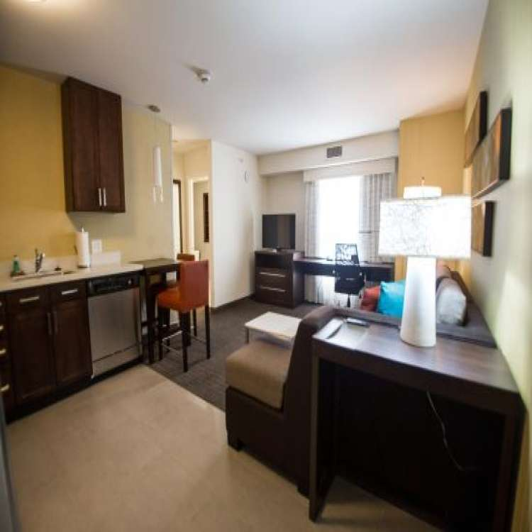 Residence Inn 2 Bedroom Suite Floor Plan Lovely Residence Inn Omaha West 127 I 1i 4i 3i Updated 2018 Prices