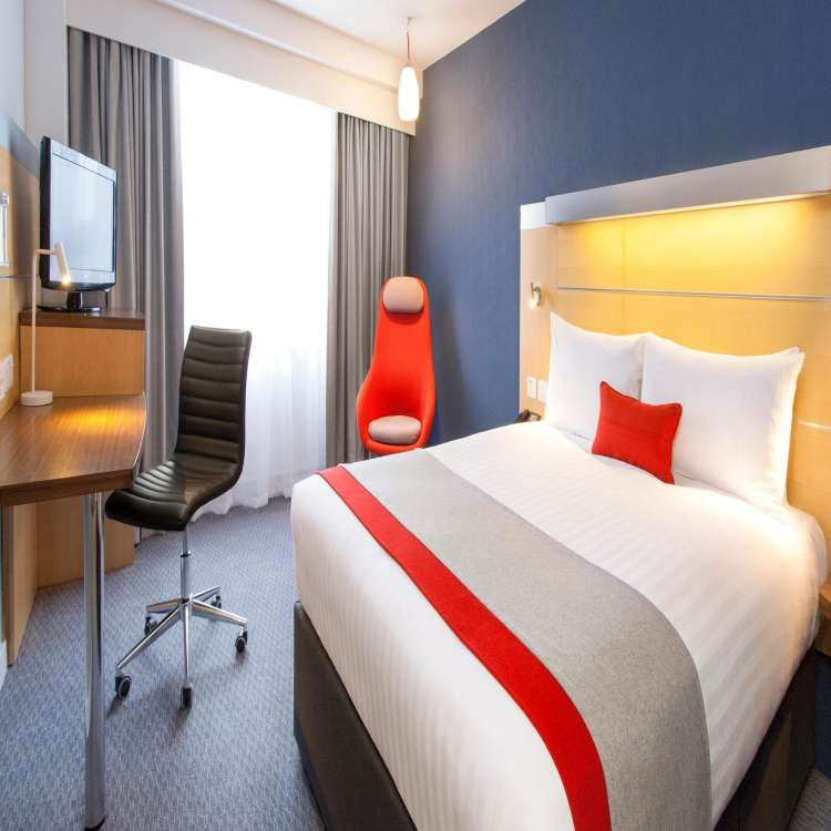 Residence Inn 2 Bedroom Suite Floor Plan Luxury Limehouse Hotel Holiday Inn Express London Limehouse