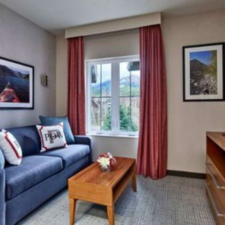 Residence Inn 2 Bedroom Suite Floor Plan Luxury Residence Inn Breckenridge 44 Photos 25 Reviews Hotels 600 S