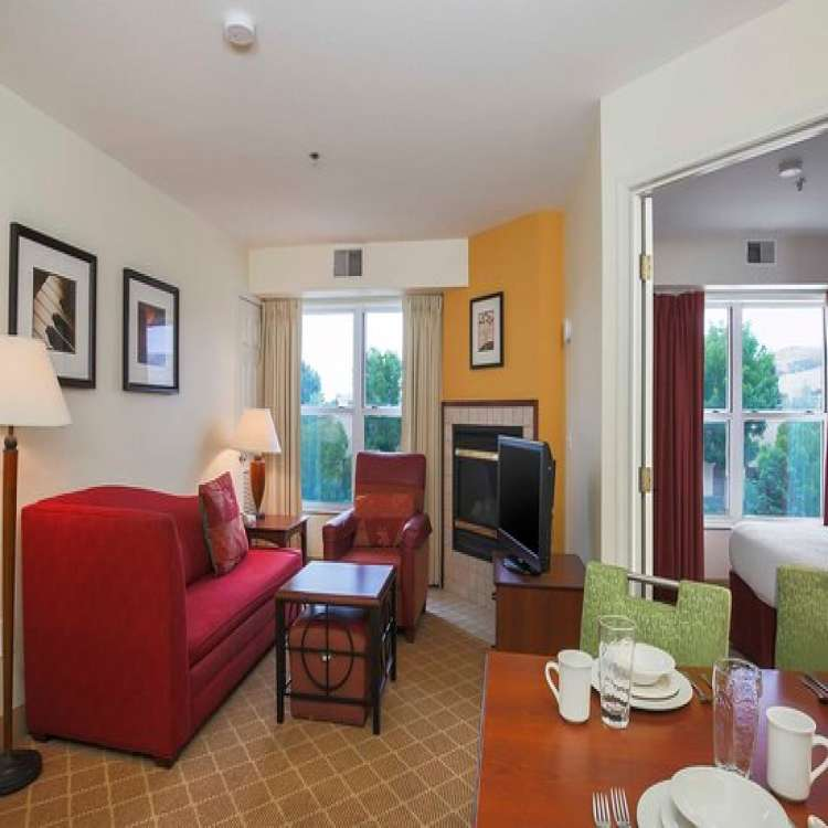 Residence Inn 2 Bedroom Suite Floor Plan Luxury Residence Inn San Jose south Morgan Hill 152 I 1i 7i 9i Updated