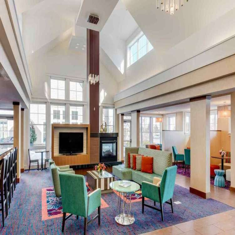 Residence Inn 2 Bedroom Suite Floor Plan New Residence Inn by Marriott Auburn 2018 Room Prices From 139 Deals