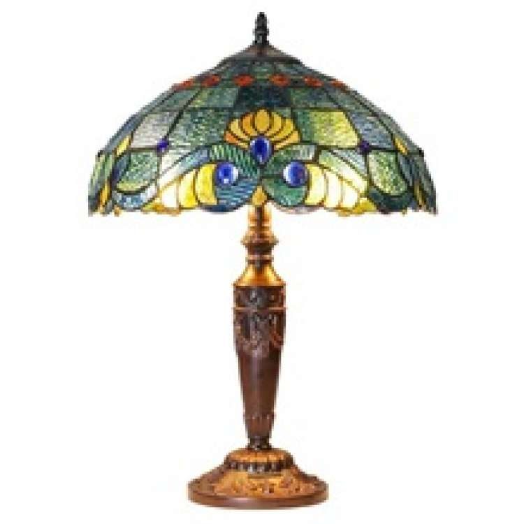 Tiffany Floor Lamps for Sale Awesome River Of Goods Unique Custom Home Decor Products Furnishings